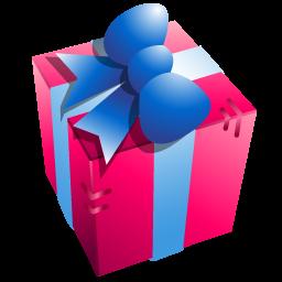 icon bonussen en promoties